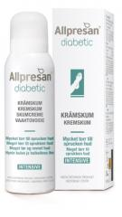 Allpresan Diabetes Intensiv